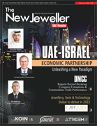 Latest UAE Issue